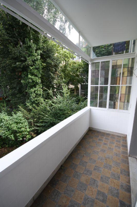Ramon Haindl - Stadthaus Sanierung