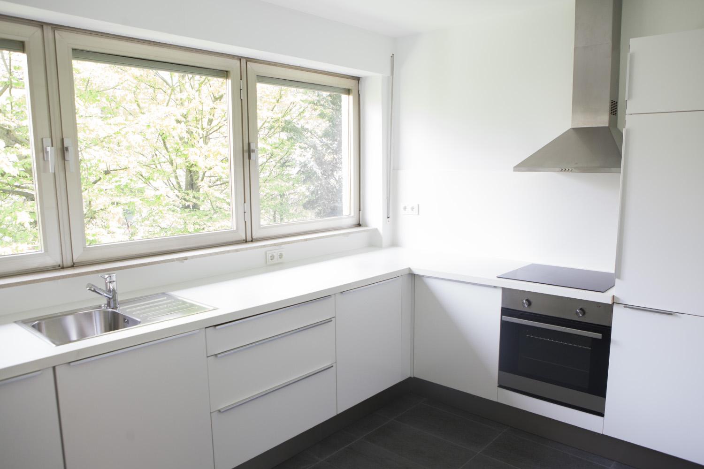 Fliesen überkleben Küche küche fliesen überkleben folie home design ideen
