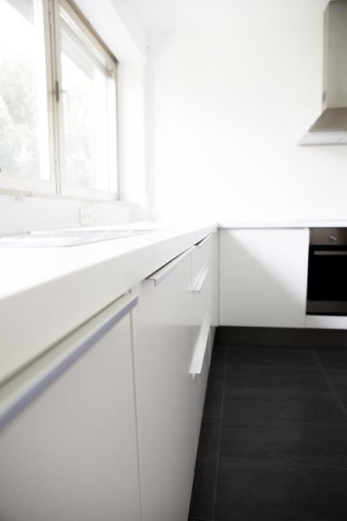 Ramon Haindl - Küche